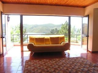 Lago Azul®  - Villa