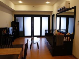 Elizabeth Place Condominium, Makati