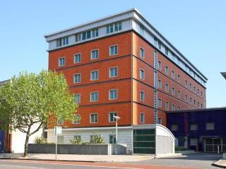 Century House, London