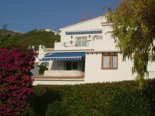 El Casa Mauret, Moraira
