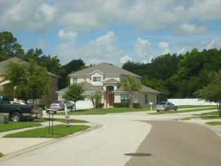Sunny Seasons Vacation Rental with Wireless Internet, Kissimmee