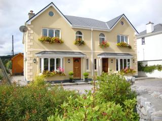 Golf Link House Holiday Homes, Kenmare