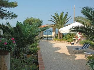 Villa in Marsala, Trapani Area, Sicily, Italy