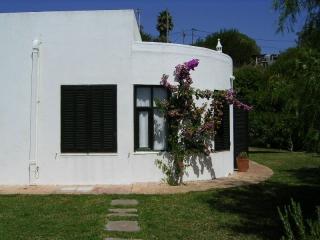 Casa Mazulis, nº 3, Luz