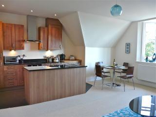 Apartment Five at Tudor Villas 'Cromer's Finest'