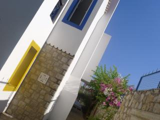 Villa Emma, Datca
