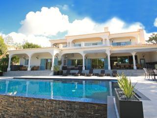 Casa Azul - Vila Sol, Vilamoura, Algarve