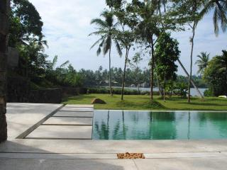 The Lake House, Koggala, Habaraduwa