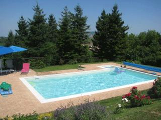 Villa Farrelli