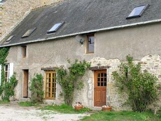 Le Grand Moulin Sleeps 5