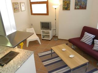 Plaza España Suites Duplex, Barcelona