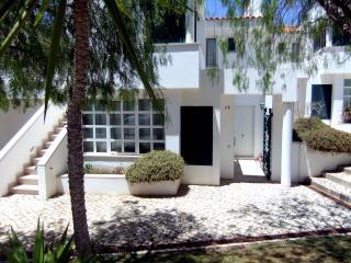 Vila Sol B2-2D, Vilamoura