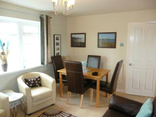 22 Gower Holiday Village, Neath