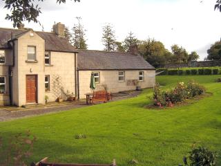 Corballis Farm Lodge, Rathdrum