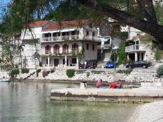 Apartment Gorana nmb1 Racisce
