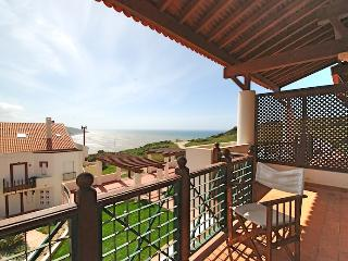 Pristine (By rental-retreats), Sao Martinho do Porto