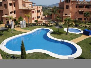 Elbams @ El-Soto de Marbella, Elviria