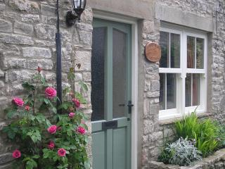 Jenny Wren Cottage, Middleham
