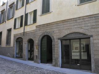Casa Vacanze San Tomaso, Bergamo
