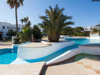 Villa Cala D´OR - Pool + Parking