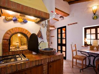Casa do Forno Cottage, Loule