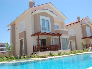 Lovely Villa in Belek, Turkey