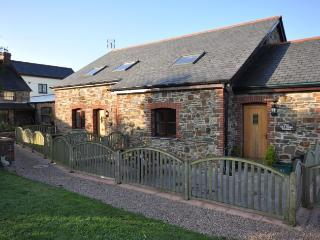 Old Mill House at Lana Park       SPECIAL OFFER!, Welcombe