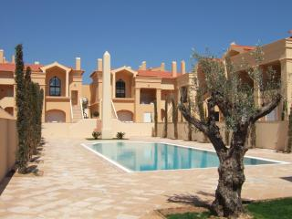 Baia da Luz Luxury 2 bedroom apartment