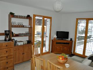 Etoile - Comfy & Spacious -, Haute-Savoie