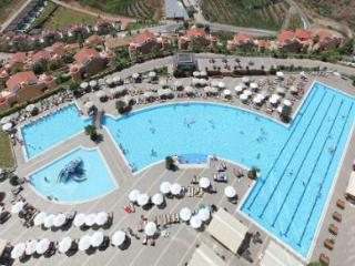 GOLD CITY 5* COMPLEX TURKEY