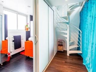 BEACH HOUSE FOR FAMILIES, Anglet