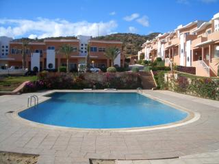 Large relaxing stylish apartment near great surf, Taghazout