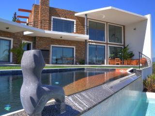 Casa Serenity, Western Algarve, Alvor