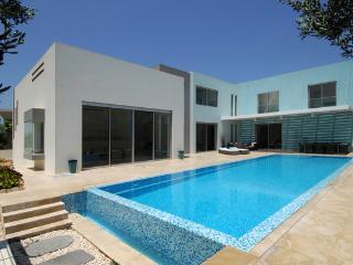 Villa Alice Caesarea