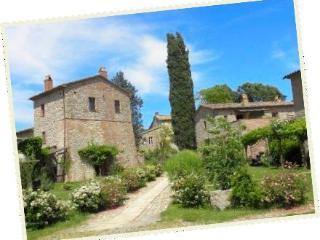 Agriturismo Borgo Santa Maria  Meridiana House, Archipiélago de La Magdalena