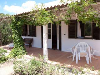 Casa Mazulis nº 5, Luz