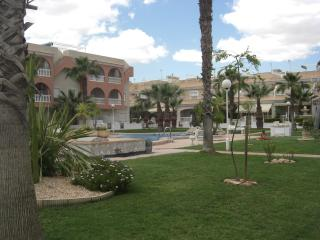 Los Alcazares Holiday Rental