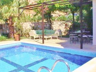 Villa Zafira