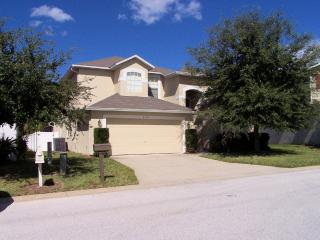 Orlando Dream Villa Rental