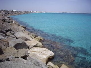 Mahdia Tunisia Appartment