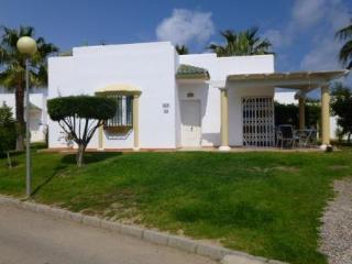 avda del med  013s, San Juan de los Terreros
