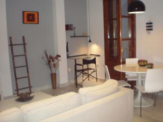 Lovely&central Apart, WiFi, Sevilha