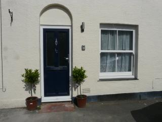 Lazyseas Cottage, Deal