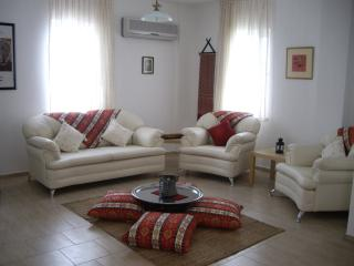 VILLA RUBY - PRICES SLASHED - FREE WI-FI!, Dalyan