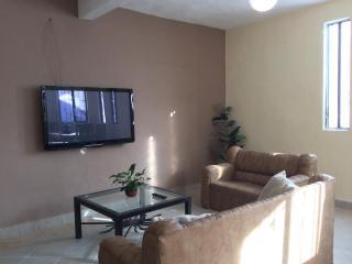 Relaxing 3BD House in San Miguel de Allende
