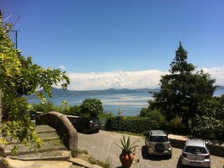 Sentinella vacanze, Bracciano