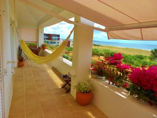 Villa Meia Praia