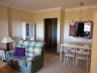 Apartamento   residencial Los Albatros  Islacanela, Isla Canela
