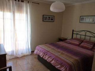 Apartamento   residencial Los Albatros  Islacanela