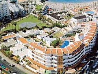 Self catering 1 bedroom, Playa de las Americas